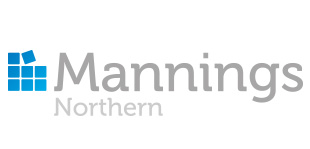Mannings Northern