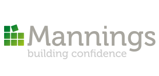 Mannings Construction Ireland